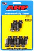 GM 10 & 12 bolt, 12pt Ring Gear Bolt Kit