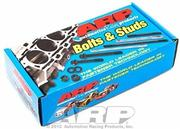 Chevrolet Small Block Dart-Buick