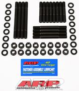 Holden Commodore V6