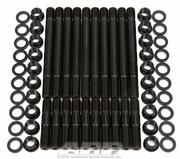 308 CID, w/ 10 bolt head