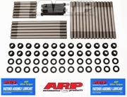 Dodge Cummins 5.9L 12V '89-'98 CA625+ Head Stud Kit