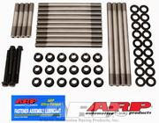Dodge Cummins 4BT diesel, Custom Age 625+ Head Stud Kit