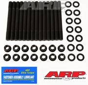 Dodge Cummins 5.9L 12V Main Stud Kit