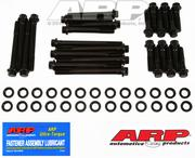 Chevy V6 90˚, w/18˚ Chevy heads Head Bolt Kit