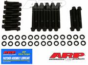 Chevy V6 90˚ Head Bolt Kit
