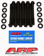 Mitsubishi 4G63 Head Bolt Kit