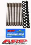 Mitsubishi 2.0L (4B11) Turbo 4-cylinder CA625+ Head Stud Kit