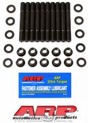 Mitsubishi 2.6L 2-bolt Main Stud Kit