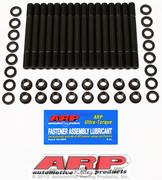 Mitsubishi 6G72 3.0L 6-cylinder '93 & up Main Stud Kit
