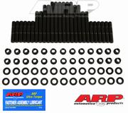 Chevy V6 12pt Head Stud Kit