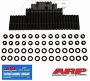 Chevy V6 w/18˚ standard port Head Stud Kit