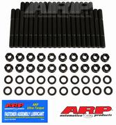 Olds 403 hex Head Stud Kit