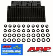 Olds 455 12pt Head Stud Kit