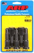 NASCAR Speed Studs (coarse)