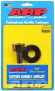 Oldsmobile Square Drive Balancer Bolt Kit