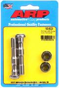 Pontiac 455 Super Duty