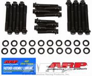 Pontiac Ram Air 2 & 455-HO hex