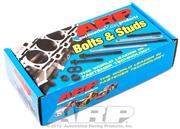Chevrolet Small Block Pontiac Brodix