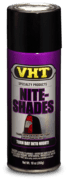 VHT Nite-Shades - Sort