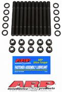 Ford Pinto 2000cc Inline 4 Head Stud Kit