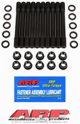 Ford Pinto 2300cc Inline 4 undercut 12pt Head Stud Kit