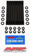 VW Golf/Jetta 1.8L & 2.0L 16V undercut Head Stud Kit