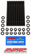 VW Golf/Jetta 1.8L 16V Head Stud Kit
