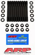 VW Golf/Jetta 1.8L & 2.0L 8V undercut Head Stud Kit