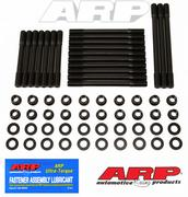 VW VR6 12pt undercut Head Stud Kit