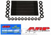 Ford '03 Duratec 2.3L Head Stud Kit