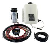 AEM Electronics Water/Methanol Injection Kits