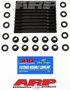 Ford Cosworth Sierra/Escort Head Stud Kit