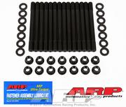 Ford 4.0L XR6 Inline 6 M12 Head Stud Kit