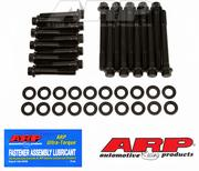 SB Ford 289-302 standard Head Bolt Kit