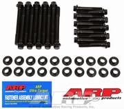 SB Ford 302W hex Head Bolt Kit