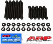 SB Ford 302W 12pt Head Bolt Kit