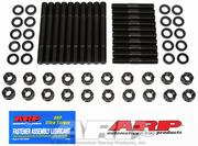 "SB Ford 1/2"" hex Head Stud Kit"