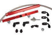99-04 GM LS1 Corvette Fuel Rail System