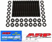 Ford Inline 6 Main Stud Kit