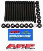 Ford 4.0L XR6 Inline 6-cylinder Main Stud Kit