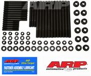 Ford B5254 5-cylinder 2.5L, 2005 & Later Main Stud Kit