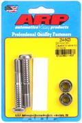 Rod Bolt Kit  SB Ford 351C Wave-loc hi-performance