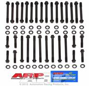 Chevrolet Big Block w/Iron & Aluminum Dart hex Head Bolt Kit