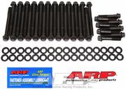 Chevrolet Big Block 12pt Head Bolt Kit