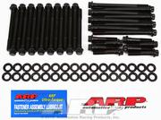 Chevrolet Big Block, w/Iron & Aluminum Dart heads, 12pt Head Bolt Kit