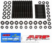 Main Stud Kit  SB Ford 351C 4-bol