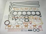 Nissan, OEM paknings kit, til RB26-DETT