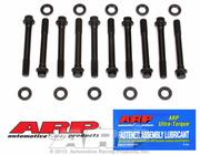 Main Bolt Kit  Chevrolet Small Block 2-bolt large journal