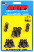 Chevrolet Small Block 12pt Oil Pan Bolt Kit