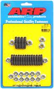 Chevrolet Small Block hex Oil Pan Stud Kit